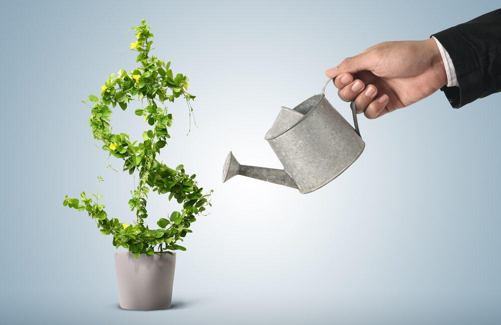 Հայաստանյան բանկերը գրանցել են կորպորատիվ վարկային պորտֆելի աճ