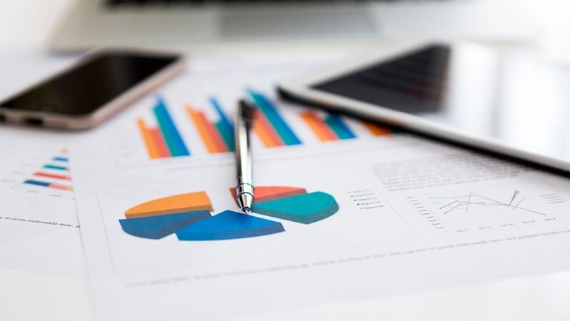 2017թ. հունվար-մայիսին Հայաստանում Տնտեսական Ակտիվության Ցուցանիշն աճել է 6.4%-ով