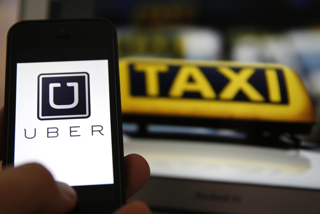 Uber-ը Yandex.Taxi-ի միջոցով մուտք կգործի Հայաստանի տաքսու շուկա