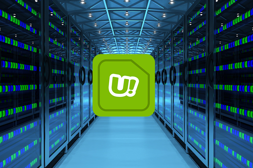 Cache-երի արդյունավետ համակարգի գործարկումը Ucom-ի բաժանորդներին թույլ է տալիս օգտվել առավել արագ և որակյալ ինտերնետից