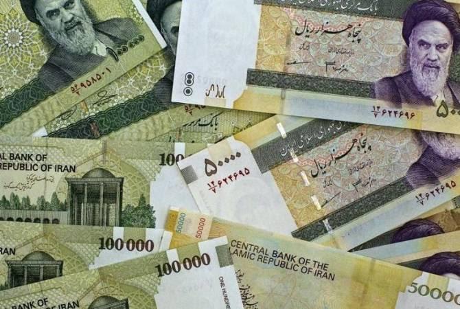 Իրանը փոխում է դրամական միավորը՝ ռիալից անցում է կատարվում թումանին