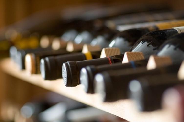 Հայկական գինիները կներկայացվեն մոսկովյան «Պրոդ Էքսպո - 2017» ցուցահանդեսում