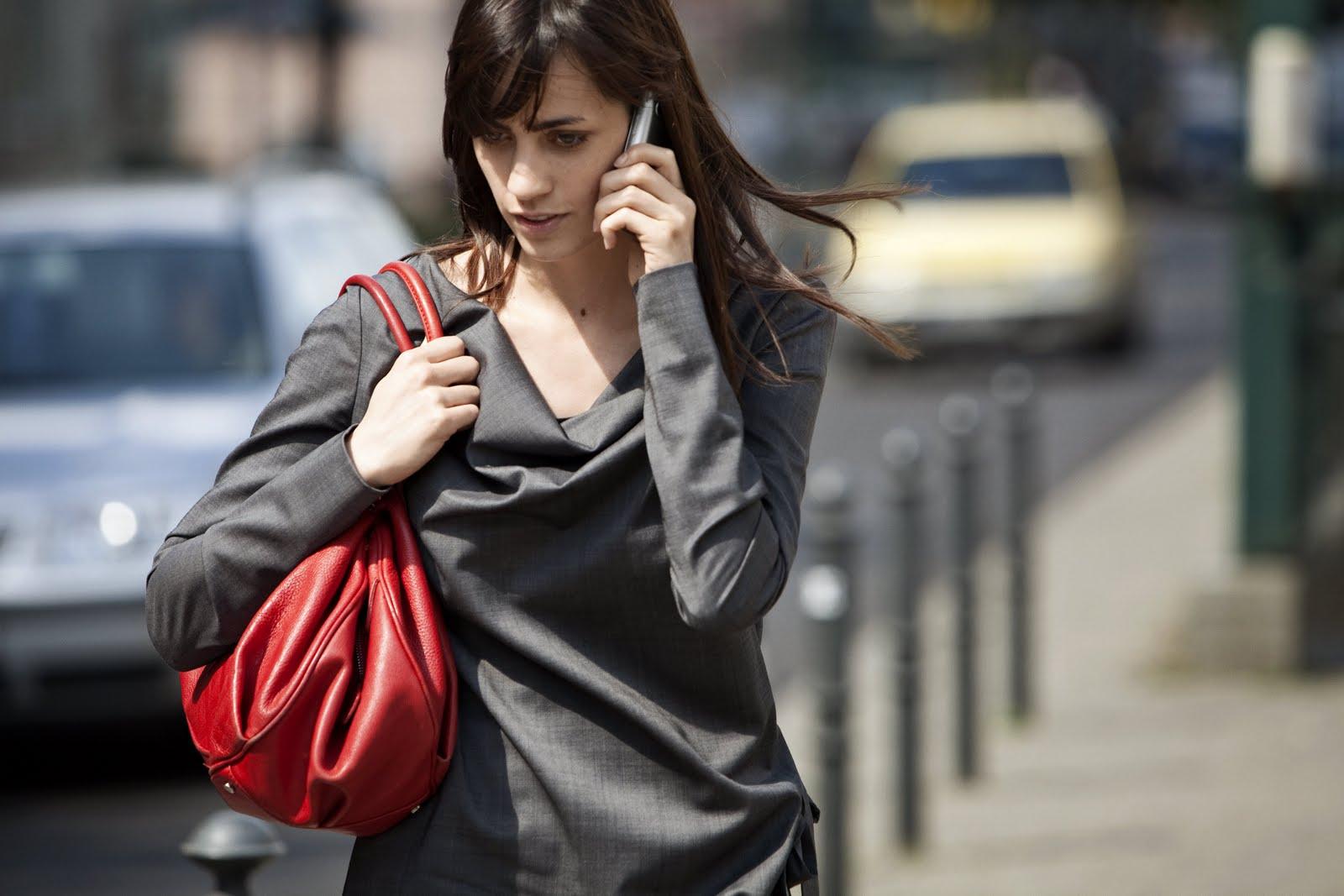 Հայաստանի բնակչության 96%-ն ունի բջջային հեռախոս