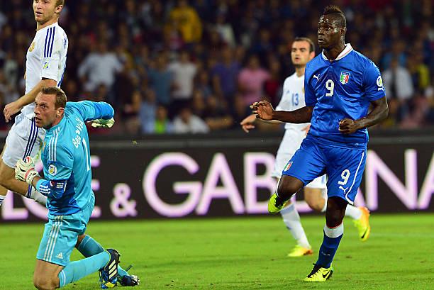 EURO 2020. Հայաստանը կմրցի Իտալիայի հետ