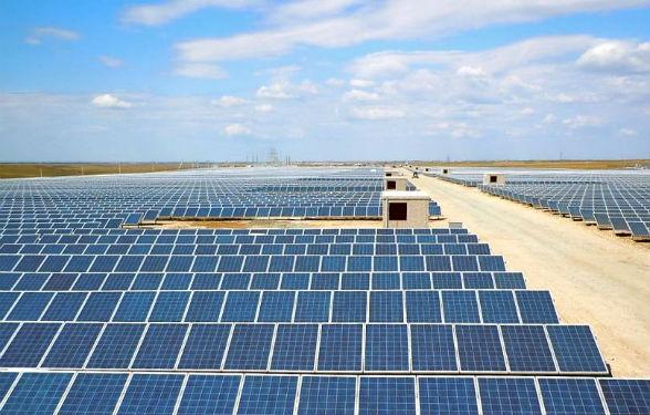 Մինչև 2020 թվականի հունվարի 1-ը ՀՀ-ում նախատեսվում է 100 մեգավատ հզորության արևային կայաններ կառուցել