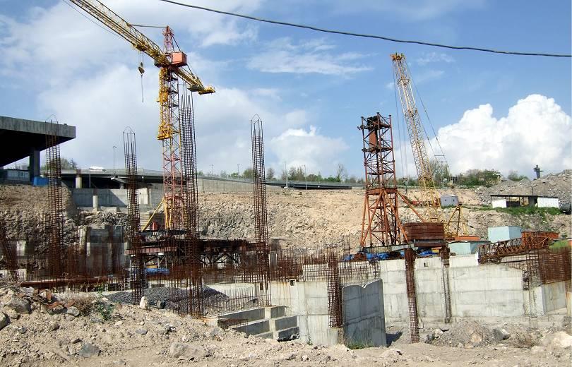 Երևանում շինարարության թուլտվությունը տրամադրվում է առավելագույնը 15 օրում