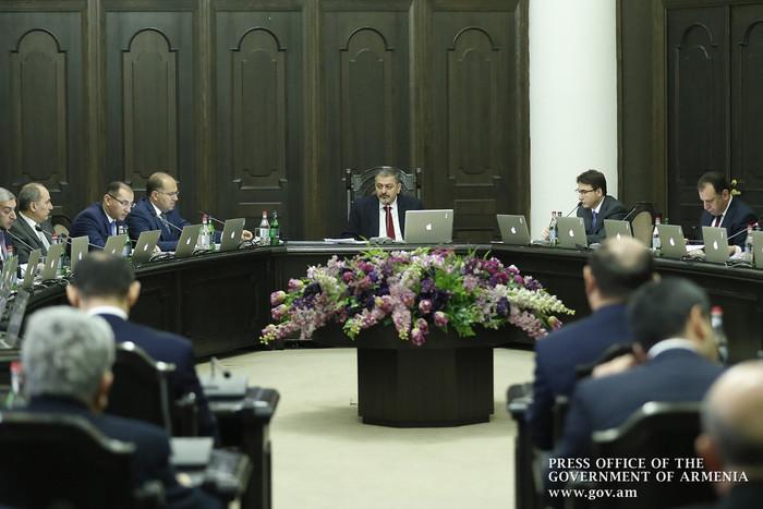 Երևանում կկառուցվի ընտանեկան հանգստի և ժամանցի նոր կենտրոն. կիրականացվի 22 մլն դոլարի ներդրում
