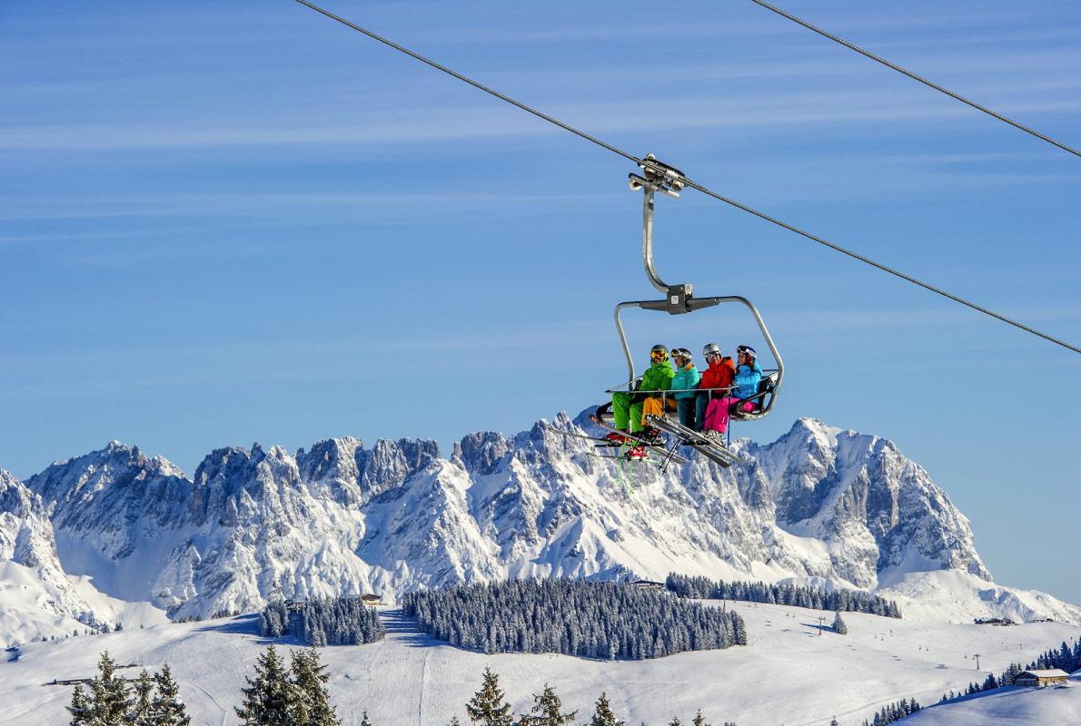 62 մլն դոլար ներդրում՝ Լոռու մարզում նոր լեռնադահուկային կենտրոնի ծրագրում. կստեղծվի 1,500 նոր աշխատատեղ