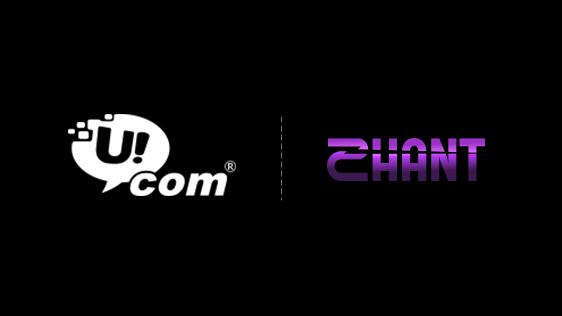 Ucom. նոյեմբերի 1-ից իրավատիրոջ պահանջով դադարեցվում է «Շանթ» հեռուստաալիքի վերահեռարձակումը