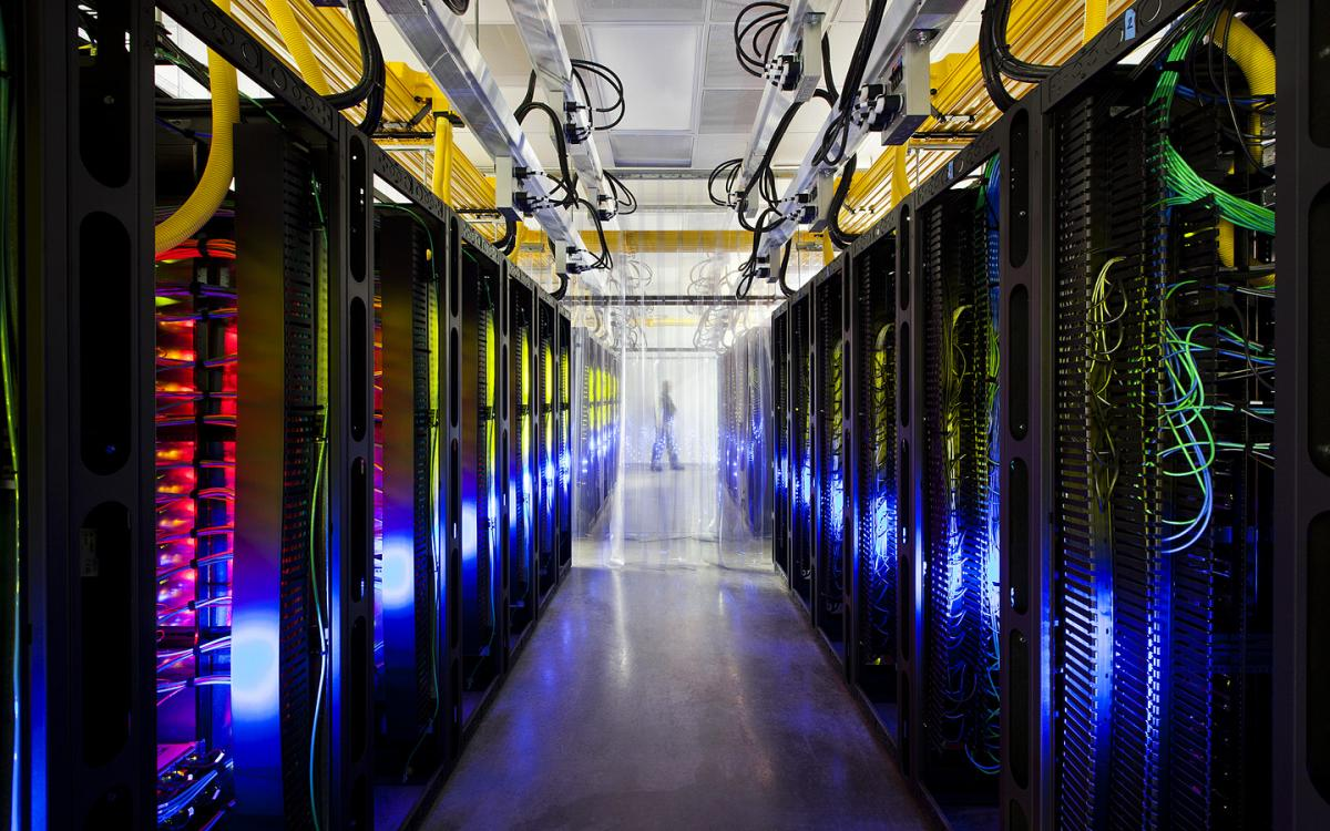 ՀՀ-ում տվյալների պահոցի ստեղծման ծառայության գնման մրցույթ է հայտարարվել՝ երկու փուլով
