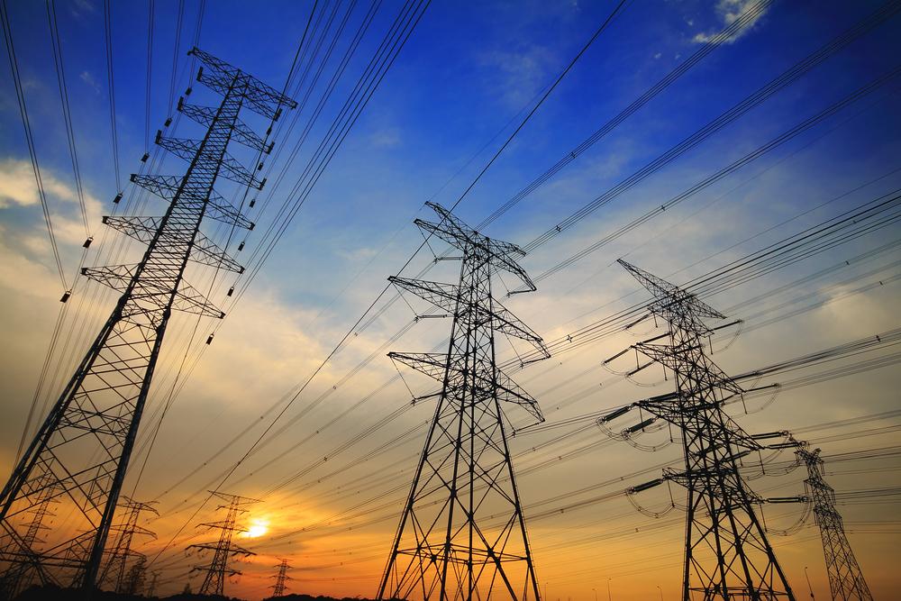 2017թ. հունվար-նոյեմբերին Հայաստանում էլեկտրաէներգիայի արտադրությունն աճել է 4.9%-ով