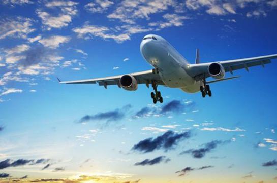 «Զվարթնոց» օդանավակայանը Ֆրանկոֆոնիայի օրերին սպասարկել է 29 մասնավոր չվերթ՝ իր 430 ուղևորով