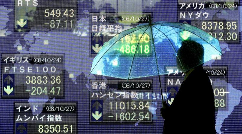 Թրամփի զոհերը․ չինացի միլիարդատերերի թիվը Forbes-ի ցուցակում գնալով կրճատվում է