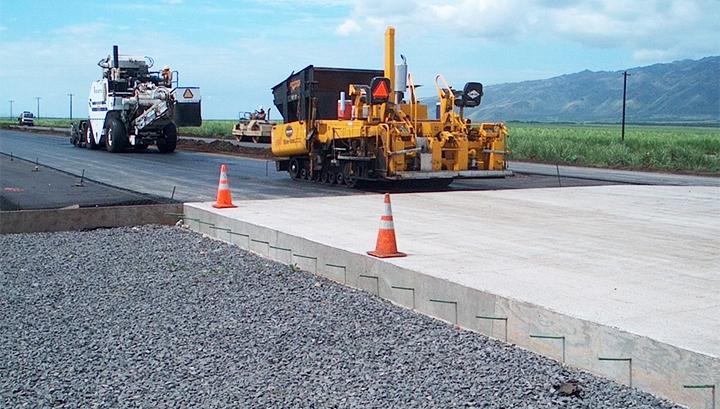 Առերևույթ չարաշահումներով պետությանը 23.5 մլրդ դրամի վնաս է հասցվել Հյուսիս-հարավ ճանապարհային միջանցք ծրագրում