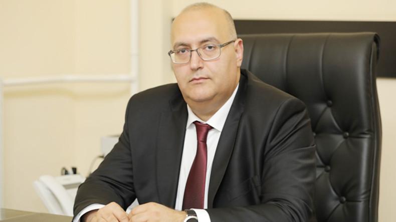 Հայաստանում ամենաէժան ջերմակայանը պատրաստ կլինի 26 ամսից
