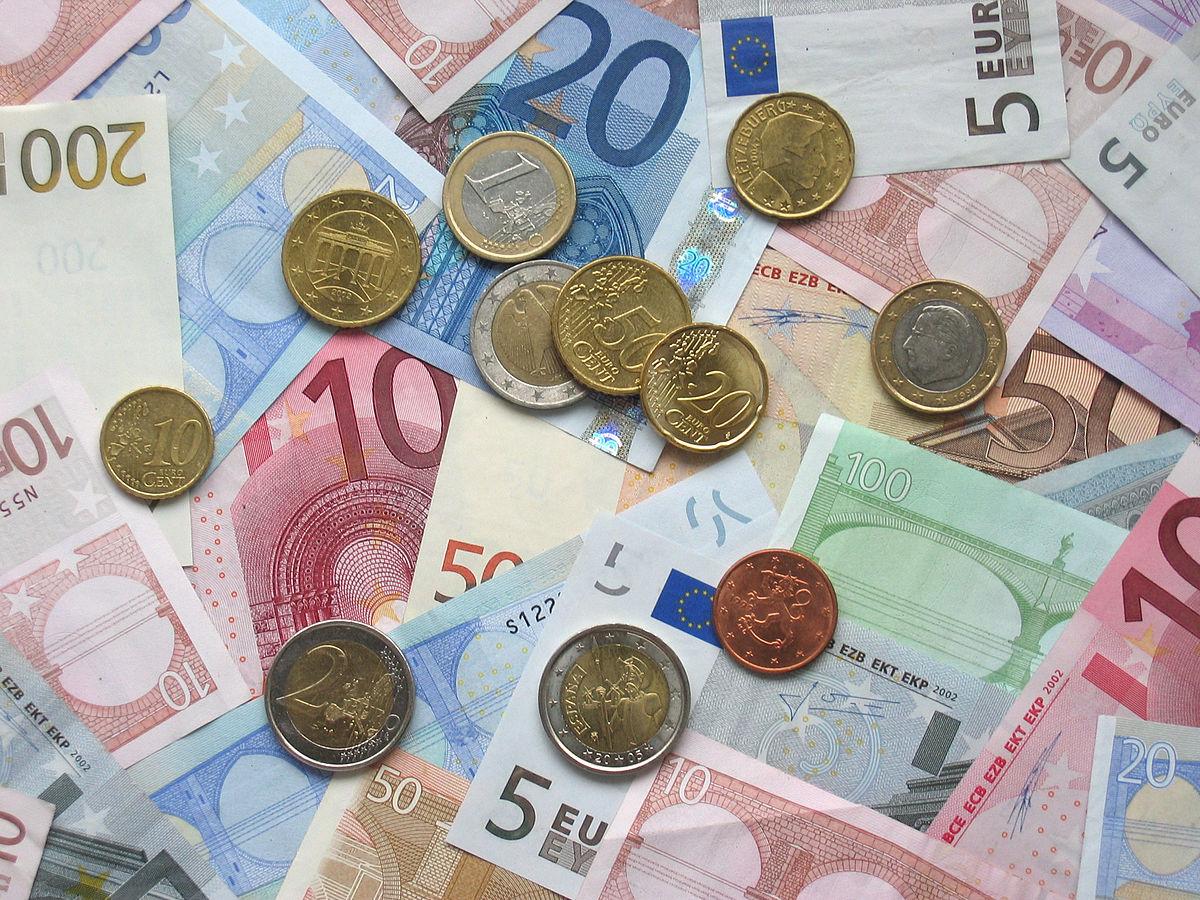 ԵՄ Մշտական ներկայացուցիչների կոմիտեն քվեարկել Է կանխիկ դրամի ներմուծման/արտահանման վերահսկողության խստացման օգտին