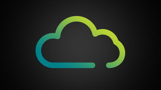 Ucom. uCloud ամպային լուծումների գները նվազել են 20%-ով