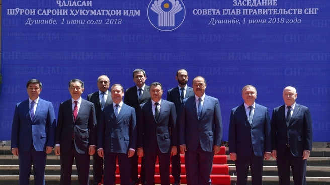 Հրապարակ․ Արարատ Միրզոյանին հաջողվե՞ց առանձին հանդիպում ունենալ ՌԴ վարչապետ Դվիտրի Մեդվեդևի հետ