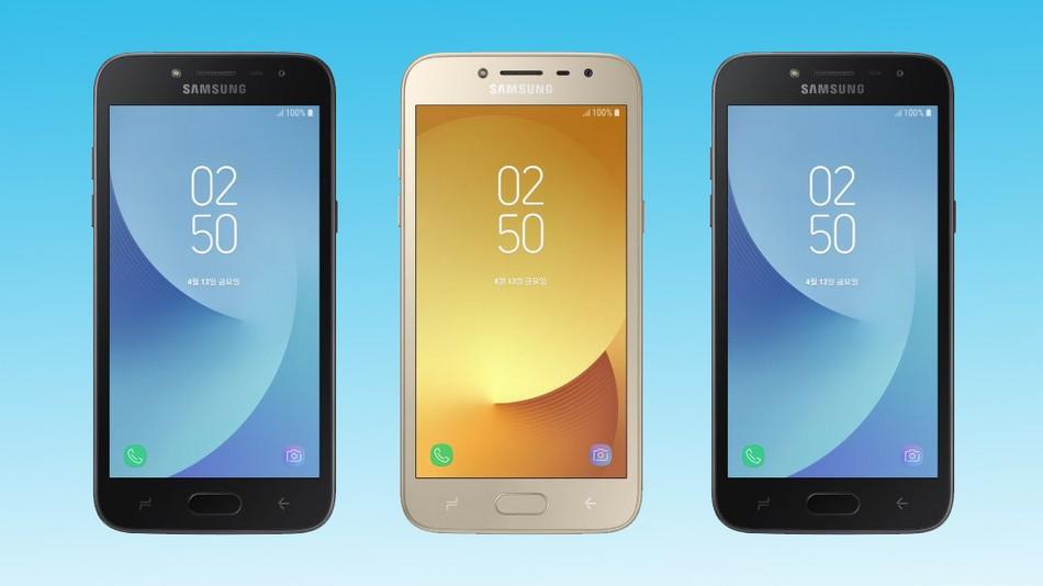Samsung-ը թողարկել է սմարթֆոն՝ առանց ինտերնետի