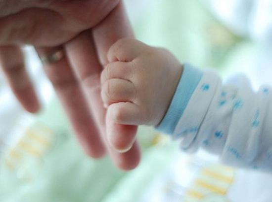 Վերջին 10 տարում մանկական մահացության ցուցանիշը երկրում կրճատվել է մոտ 1/3-ով