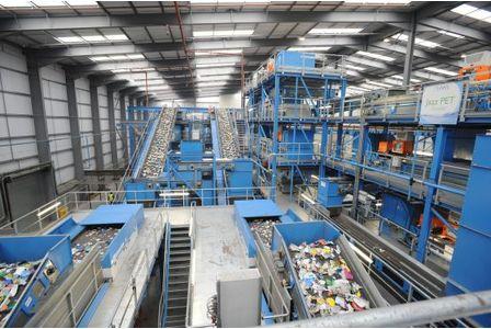 China National Electric Engineering ընկերությունը պատրաստակամություն է հայտնել Հայաստանում աղբից էներգիա ստանալու գործարան կառուցել