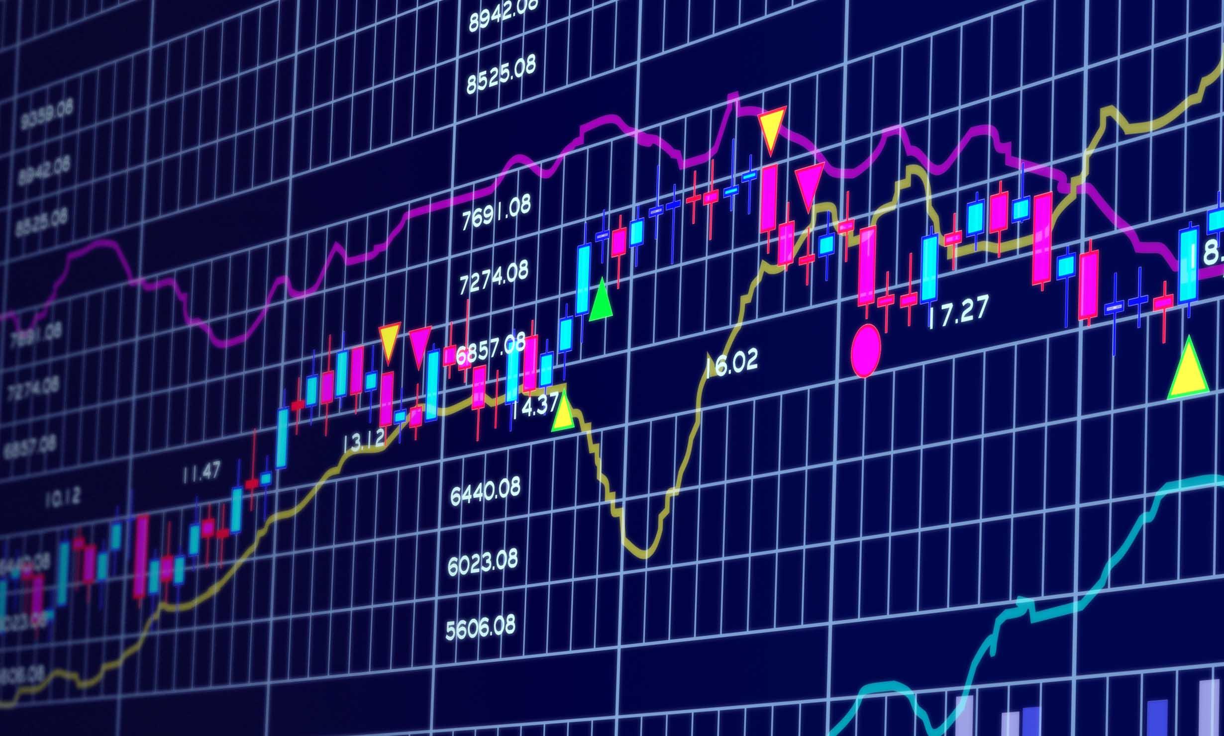 Հայաստանում նկատվում է դրամական միջոցների ակտիվ հոսք դեպի կորպորատիվ պարտատոմսերի շուկա