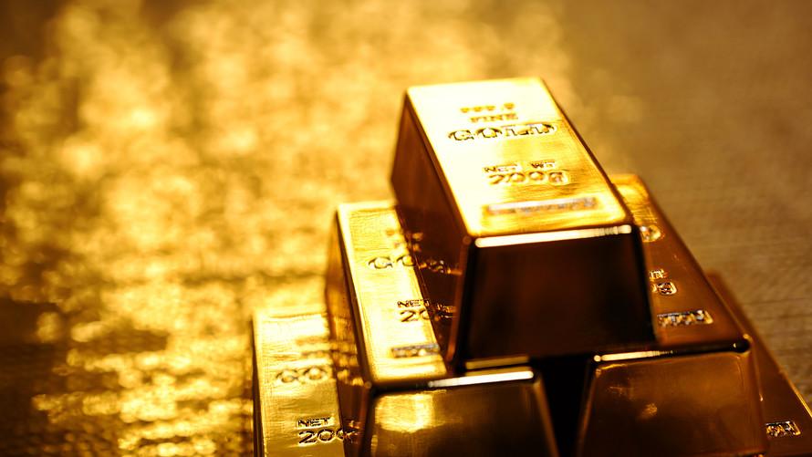 NYMEX. Թանկարժեք մետաղների գներն աճել են - 11/01/18
