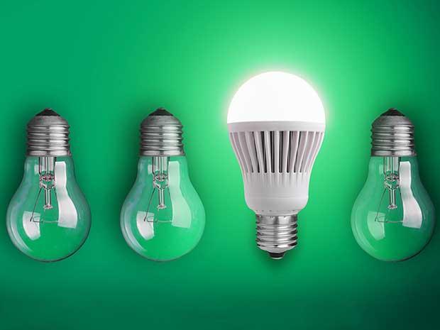 Հայաստանի մարզերում էներգախնայողության միջոցառումները 30-40% խնայողություն են ապահովում