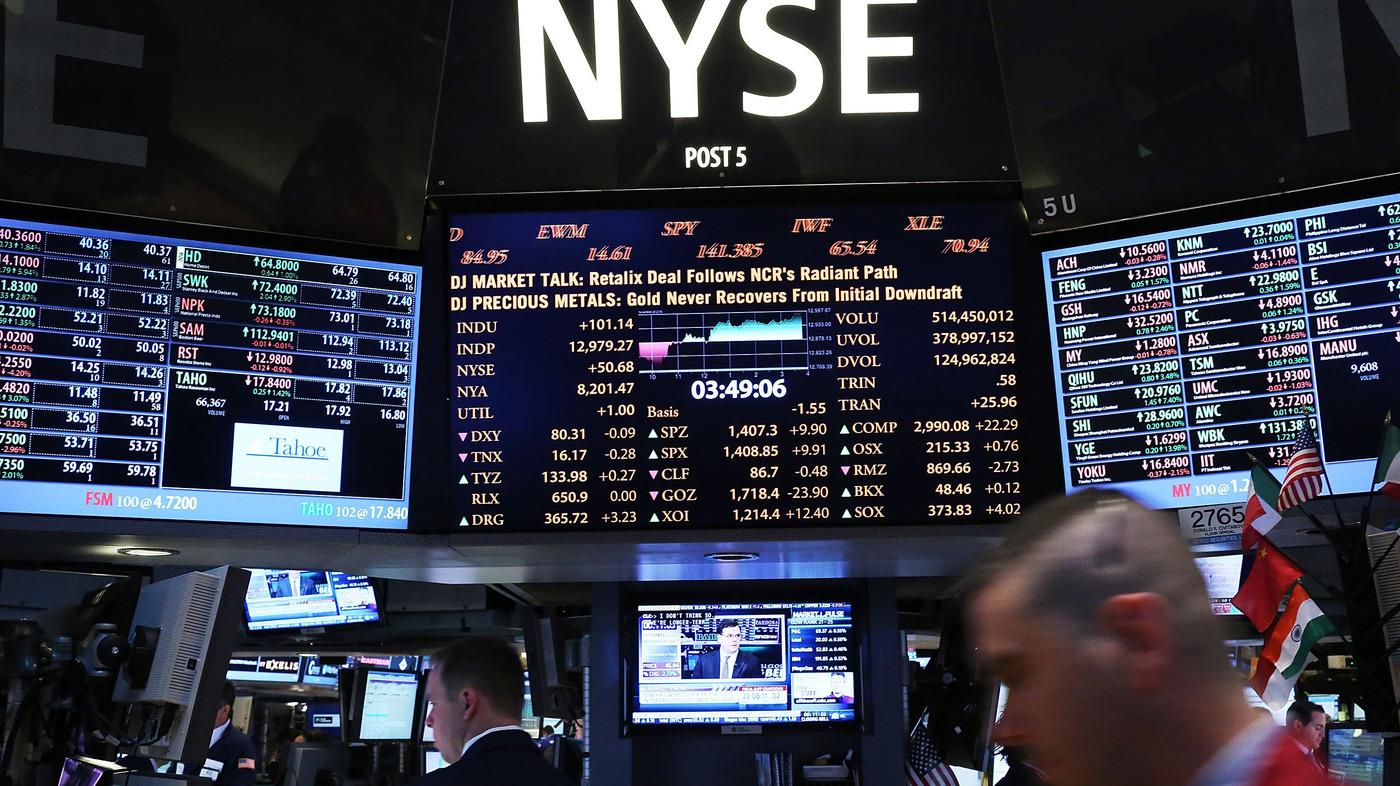 Նավթի, թանկարժեք և գունավոր մետաղների գներ, ԱՄՆ և եվրոպական ինդեքսներ գները նվազել են - 15/08/18