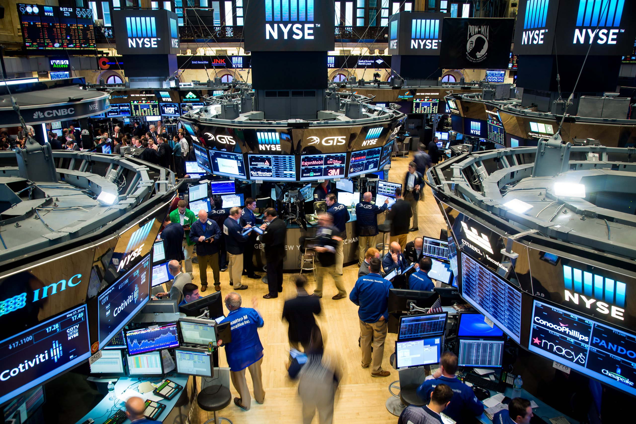 Նավթի, թանկարժեք և գունավոր մետաղների գներ, ԱՄՆ և եվրոպական ինդեքսներ գները նվազել են - 10/12/18