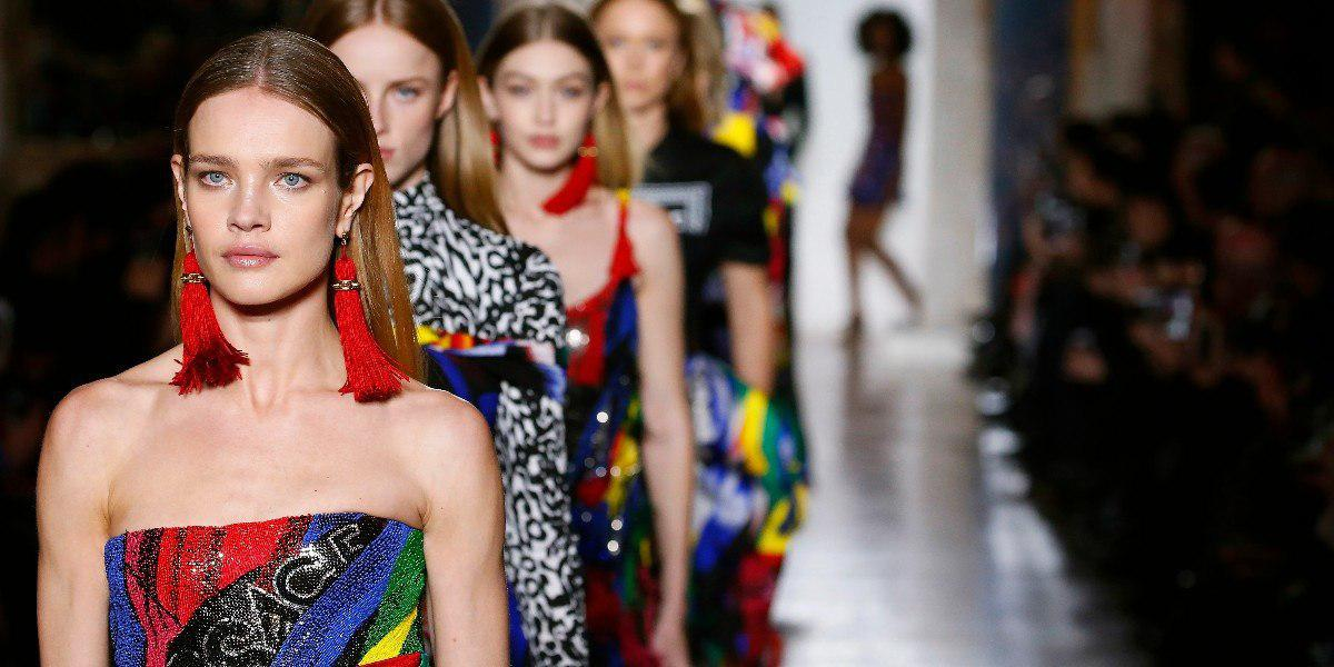 Մայքլ Կորսը 1.83 մլրդ եվրոյով կգնի Versace-ն