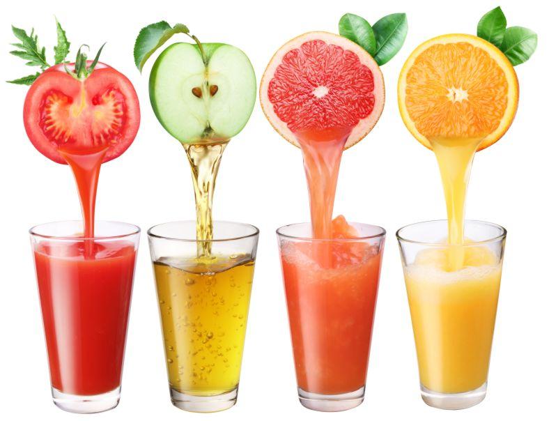 2018թ. հունվար-սեպտեմբեր ամիսներին Հայաստանում ոչ ալկոհոլային խմիչքների արտադրությունն աճել է 15-%-ով