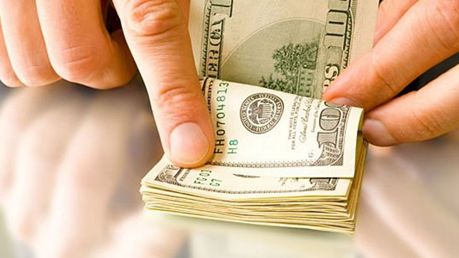 2019-2020 թ․թ․-ին Հայաստանը պետական պարտքից պետք է վճարի 900 միլիոնից մինչև 1 միլիարդ ԱՄՆ դոլար մայր գումար և տոկոսներ