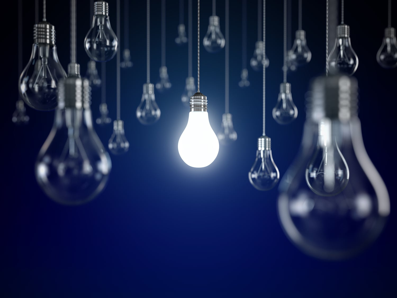 «Տաշիր» ընկերությունների խումբը անապահով ընտանիքների էլեկտրաէներգիայի սակագինի մասնակի փոխհատուցում կիրականացնի