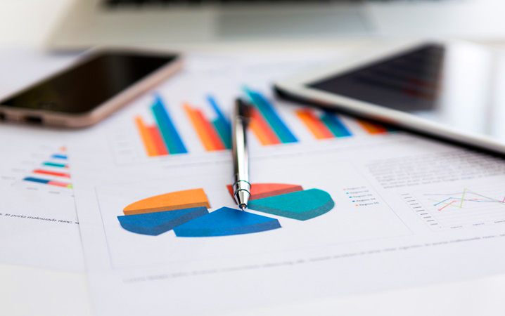 2018թ. հունվարին Հայաստանում Տնտեսական Ակտիվության Ցուցանիշն աճել է 10.2%-ով