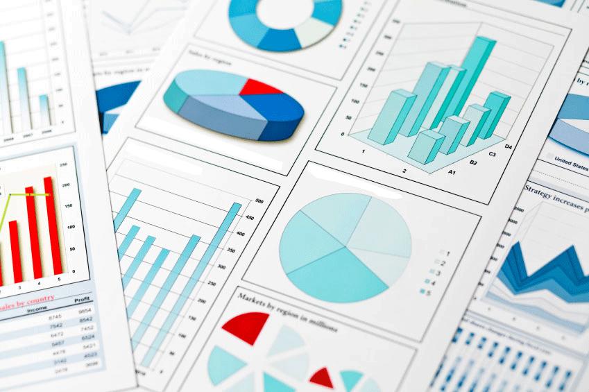 2018թ. հունվար-մարտին Հայաստանում Տնտեսական Ակտիվության Ցուցանիշն աճել է 10.6%-ով