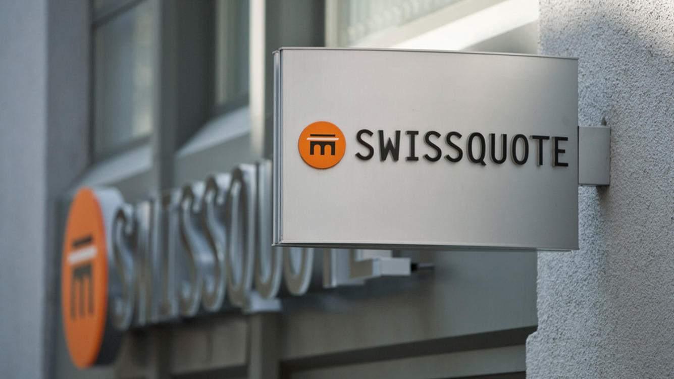 ԿԲ․ Swissquote Bank-ը չունի Հայաստանում որևե տեսակի բանկային գործունեություն իրականացնելու իրավունք