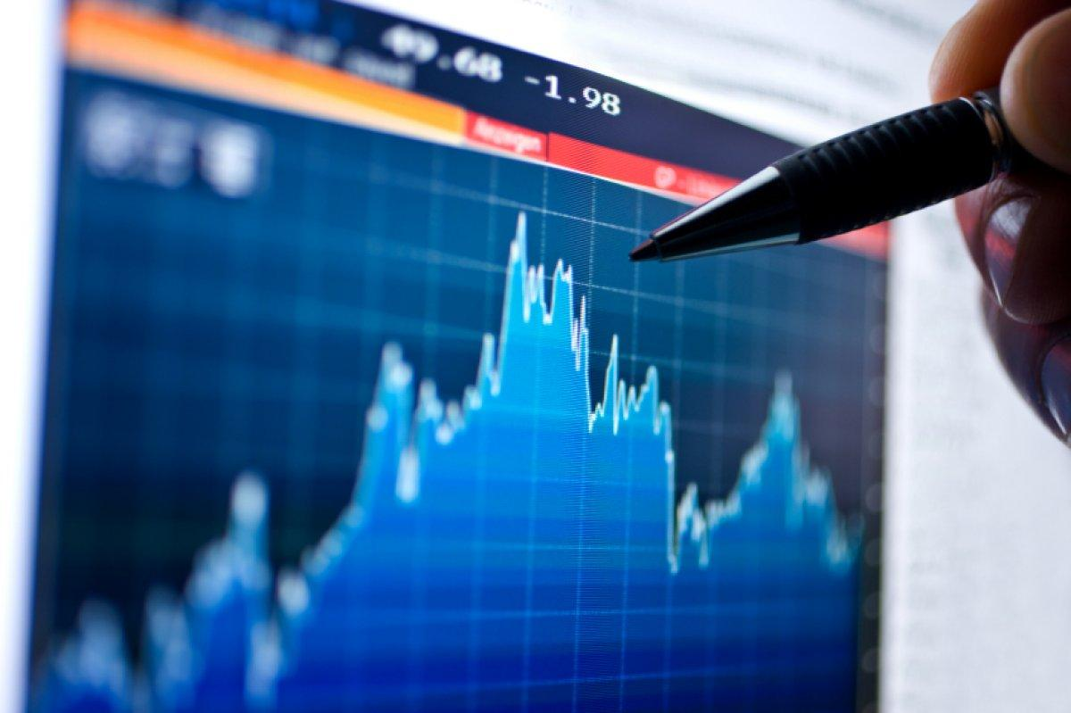 2018թ. հունվար-հուլիս ամիսներին Հայաստանում միջին ամսական անվանական աշխատավարձը կազմել է 168,990 դրամ
