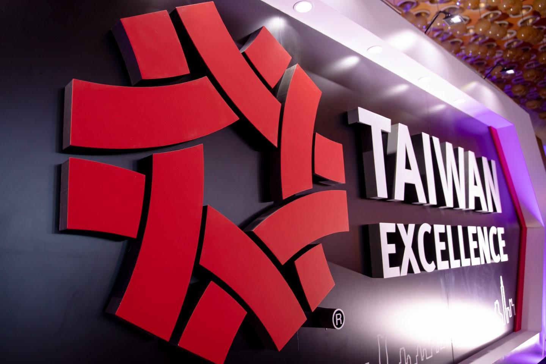 Taiwan Excellence-ը ներկայացրել է Թայբեյի հեղափոխական նորարարությունն ու տեխնոլոգիան WCIT 2019 համաժողովի ժամանակ