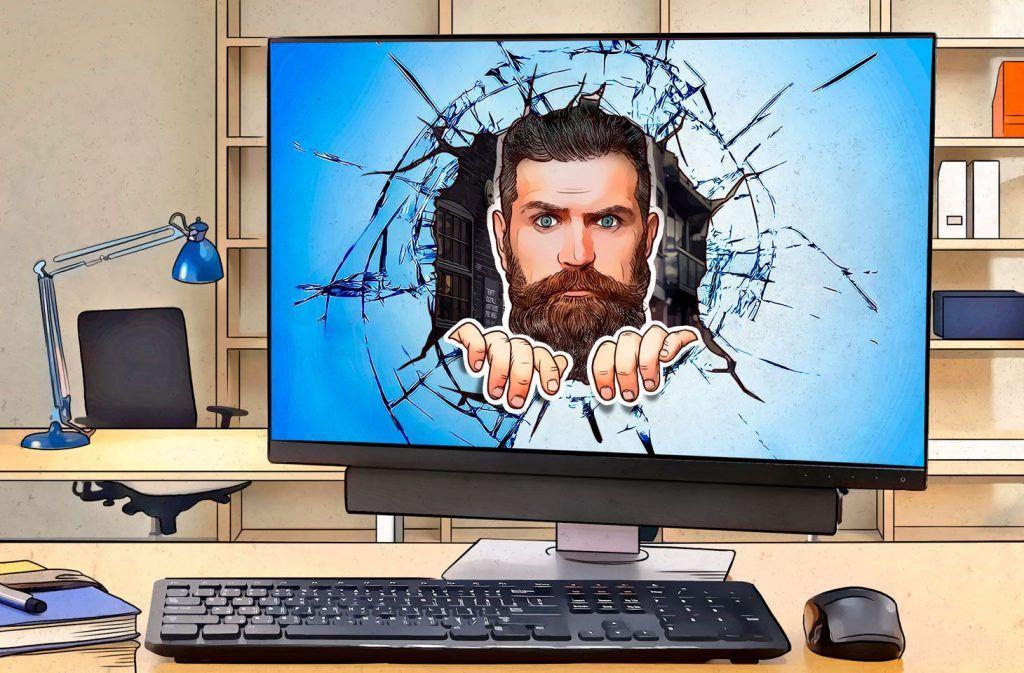 Կասպերսկի Լաբորատորիա. հայտնաբերվել է Windows-ի զրոյական օրվա կրիտիկական խոցելիություն, որը հասցրել են օգտագործել անհայտ չարագործները