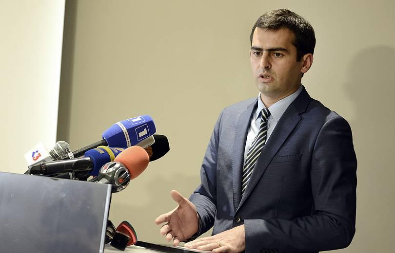 Հակոբ Արշակյանը ներկայացրեց Հայաստանում տրանսպորտային միասնական համակարգ ներդնելու ուղղությամբ կատարված աշխատանքները
