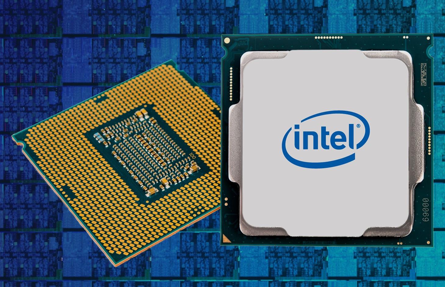 Intel-ը պատրաստվում է իջեցնել պրոցեսորների գները, որպեսզի մրցակցի AMD-ի հետ