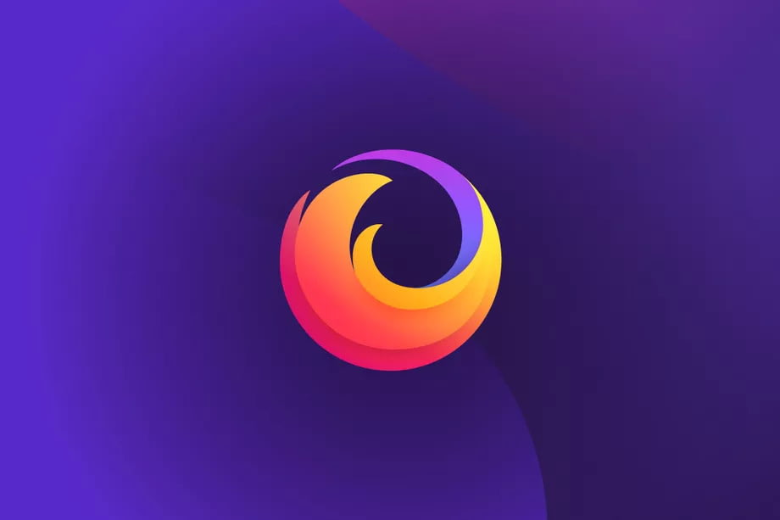 Mozilla-ն ներկայացրել է Firefox-ի նոր լոգոն