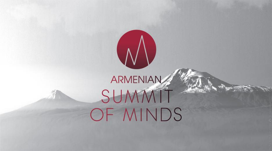 ՀՀ նախագահը համագործակցության առաջարկներ և շնորհակալական նամակներ է ստանում «Մտքերի հայկական գագաթնաժողով»-ի մասնակիցներից