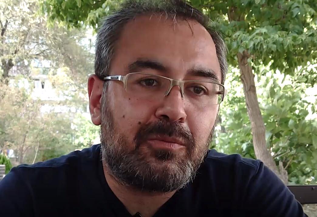 Սուրեն Սահակյան․ Տնտեսական ոլորտում հայեցակարգի մշակման խնդիր ունենք․ տեսանյութ