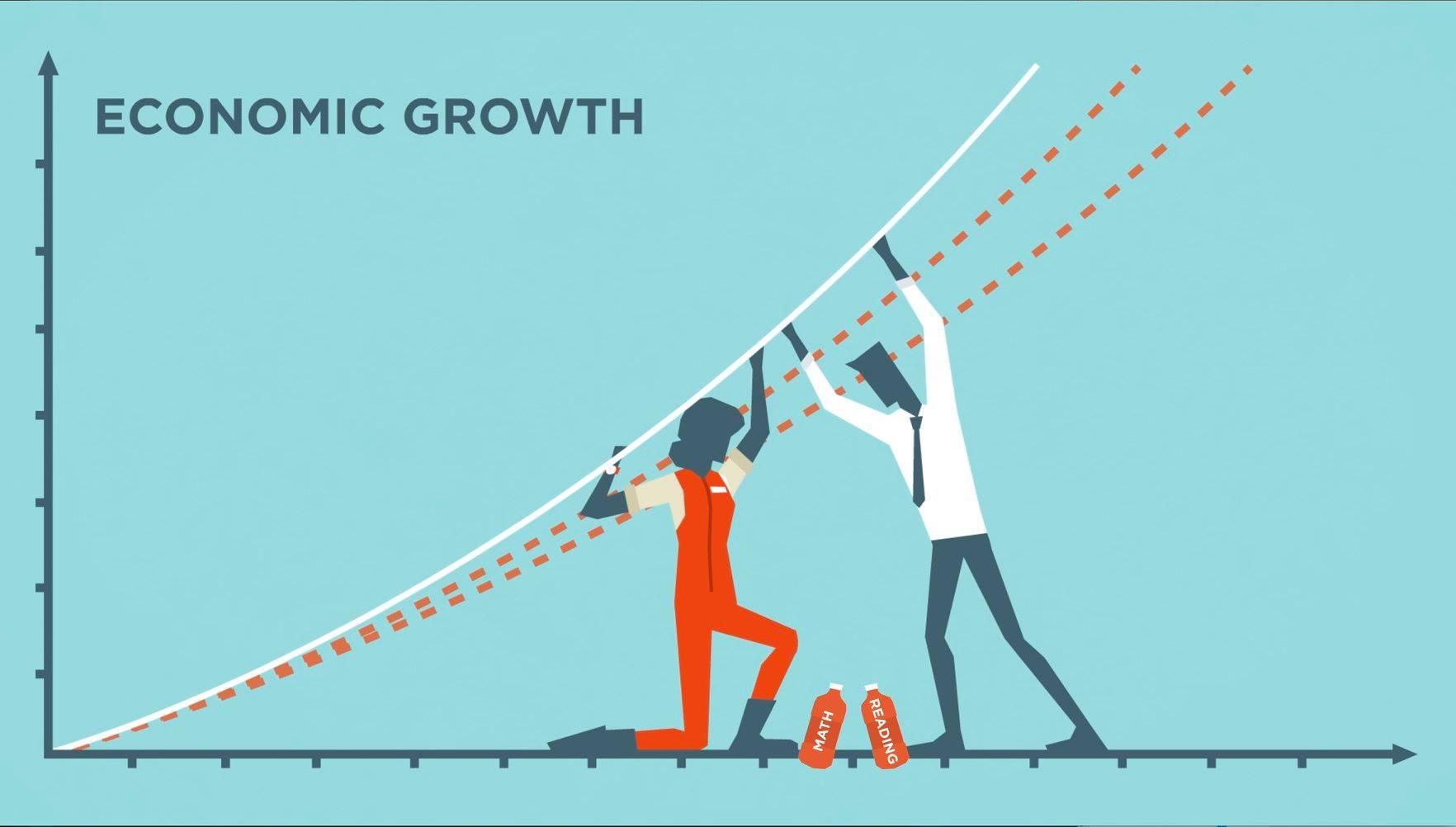 Ի-Վի Քոնսալթինգ. Զբաղվածության աճ ապահովելու համար անհրաժեշտ է առնվազն 7% տնտեսական աճ