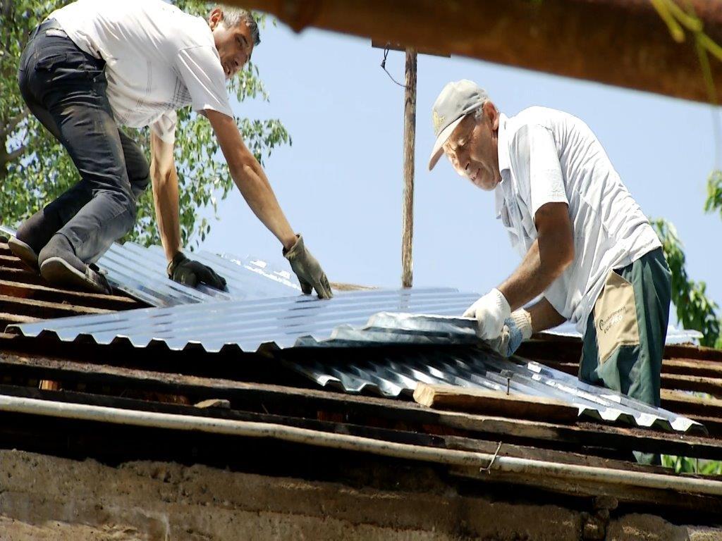 ՎիվաՍել-ՄՏՍ. Սահմանապահ գյուղերը՝ գործընկերների ուշադրության կենտրոնում