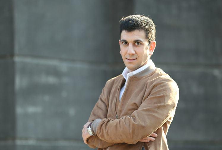 13 տարածված սխալ, որ կարելի է հանդիպել հայկական բիզնեսում