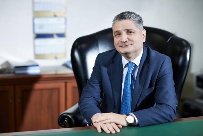 Տիգրան Սարգսյանը՝ ԵԱՏՄ-ում ռոումինգի հնարավոր չեղարկման մասին