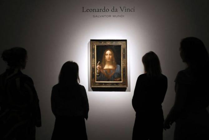Աշխարհի ամենաթանկ գեղանկարն անհետացել է